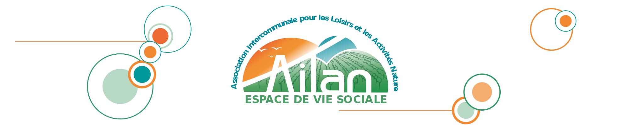 Association intercommunale pour les loisirs et les activités nature