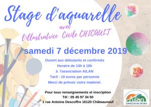 stage d'aquarelle 2019 (3)