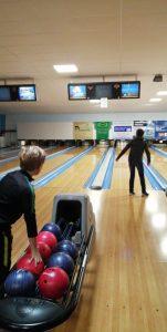 bowling ados
