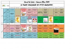 planning alsh 21 fevrier 2020-page-001