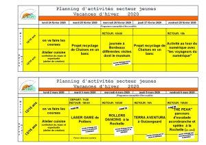planning jeunes-page-001