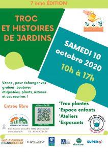 TROC JARDIN FINAL oct 2020