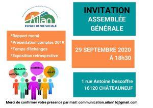 invitation ASSEMBLÉE 2020 (1)