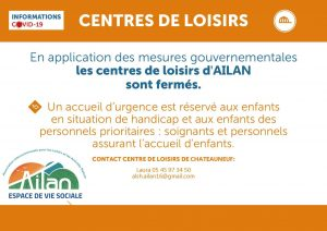 ACCUEIL DE LOISIRS (1)