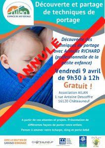 affiche portage bébé (2)