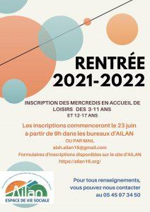 NSCRIPTION 2021-2022 ALSH