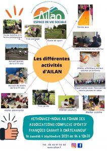 forum des associations (3)