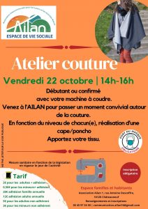 ATELIER COUTURE 2021 (4)