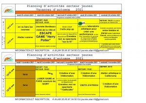 de PLANNING d automne 2021 2022 pdf-page-001